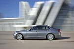 2010 BMW 5-й серии