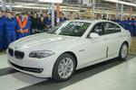 """40-тысячный BMW на """"Автоторе"""""""