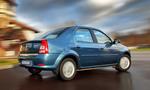 Renault Megane ? самый популярный седан под иностранным брендом в России