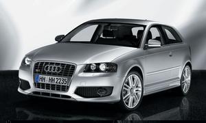 Audi TT  Qattro Sport