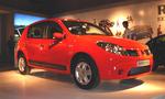 Очередь на народный Renault Sandero растянута на 4 месяца