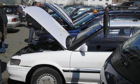 Российские водители будут иметь право проходить ТО в любом из уполномоченных центров на территории страны