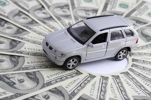 Что лучше авто в кредит или деньги кредит в автоломбарде